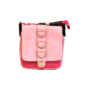 Clicker mini